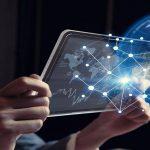 Priprava digitalne strategije
