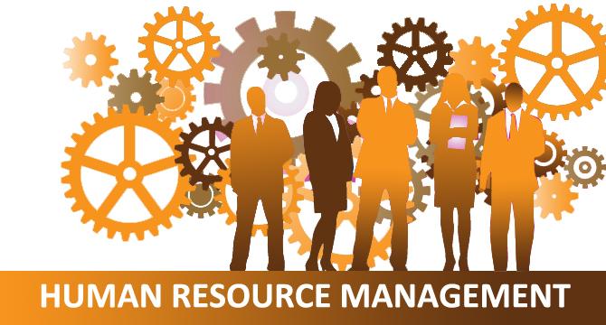 Kako vam procesni pristop pomaga pri novi sistemizaciji delovnih mest?