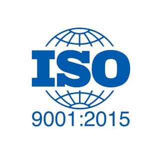 Kaj prinaša nova verzija ISO 9001:2015?