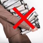 Celovit procesni pristop za pridobitev ISO 9001