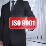 Ali bodo spremembe v novi verziji ISO 9001 podjetja izkoristila za učinkovitejše poslovanje?